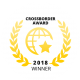 CrossBorder-Award